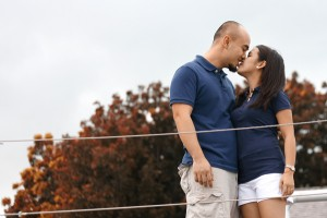 Cebu Engagement Session, Cebu Engagement Photography, Cebu Shangri-la prenup, Cebu Prenup