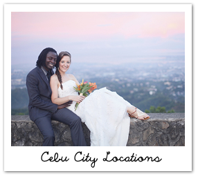 ct cebu city locations Home