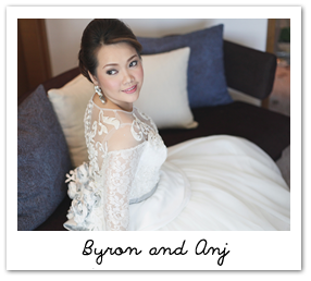Cebu Wedding Photography, Cebu Wedding Photographer, Cebu Weddings and Engagements