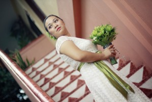 Destination Wedding Jhon and Gianena Dumaguete City Philippines