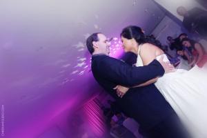 Troy and Belinda Cebu Wedding