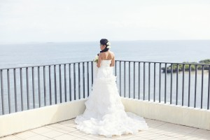 Costabella Tropical Beach Hotel Cebu Wedding - Sarah and James