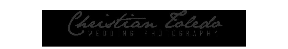 Cebu Wedding Photographer, Cebu Destination Wedding Photographer, Wedding Photographer in Cebu