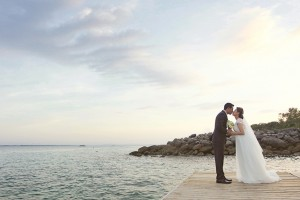 shangrila mactan wedding marcos and eloisa 300x200 Home