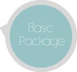 Cebu Basic Wedding Package