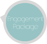 Cebu Prenup Engagement Package