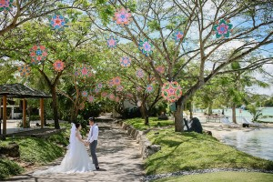 plantation-bay-cebu-pre-wedding