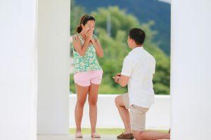 dumaguete wedding proposal