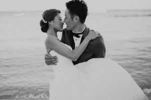 Cebu Photo Wedding