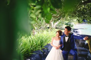 Cebu Photo Wedding