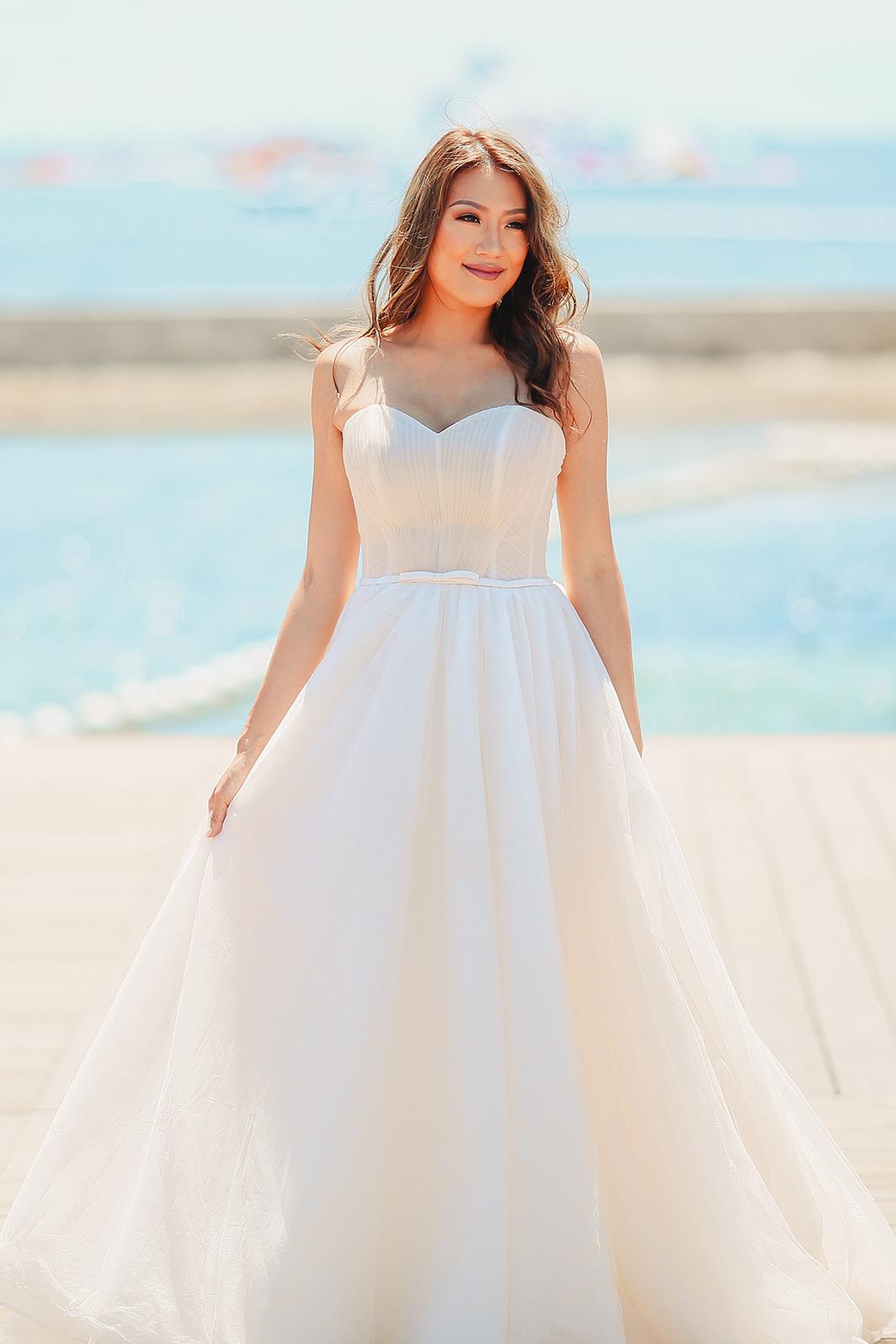 Costabella Resort Pre-Wedding