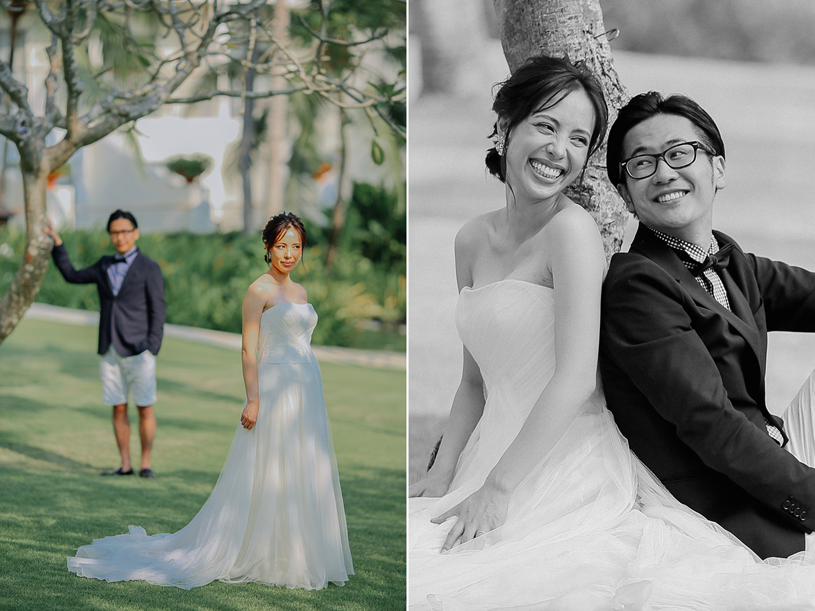 Shangrila Mactan Wedding Package