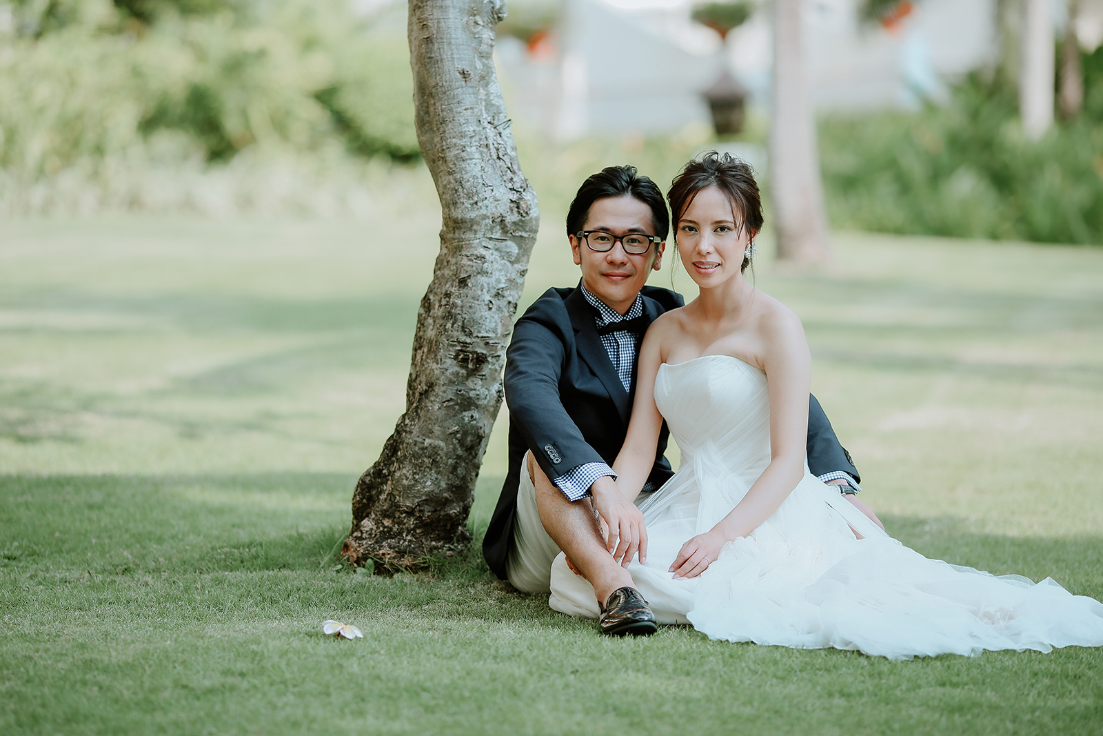 Cebu Philippines Wedding Photographer