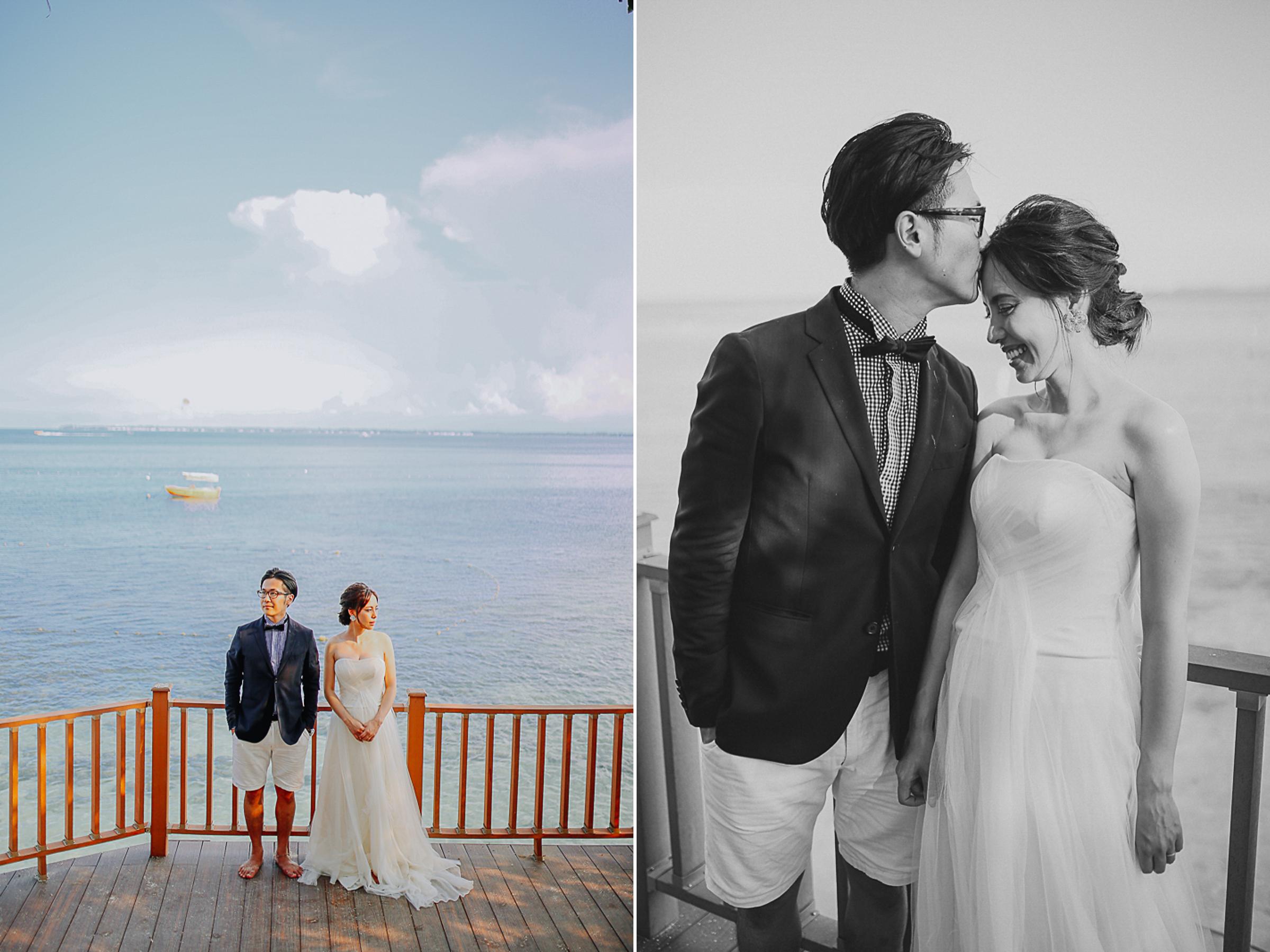 Cebu Philippines Wedding Photographer
