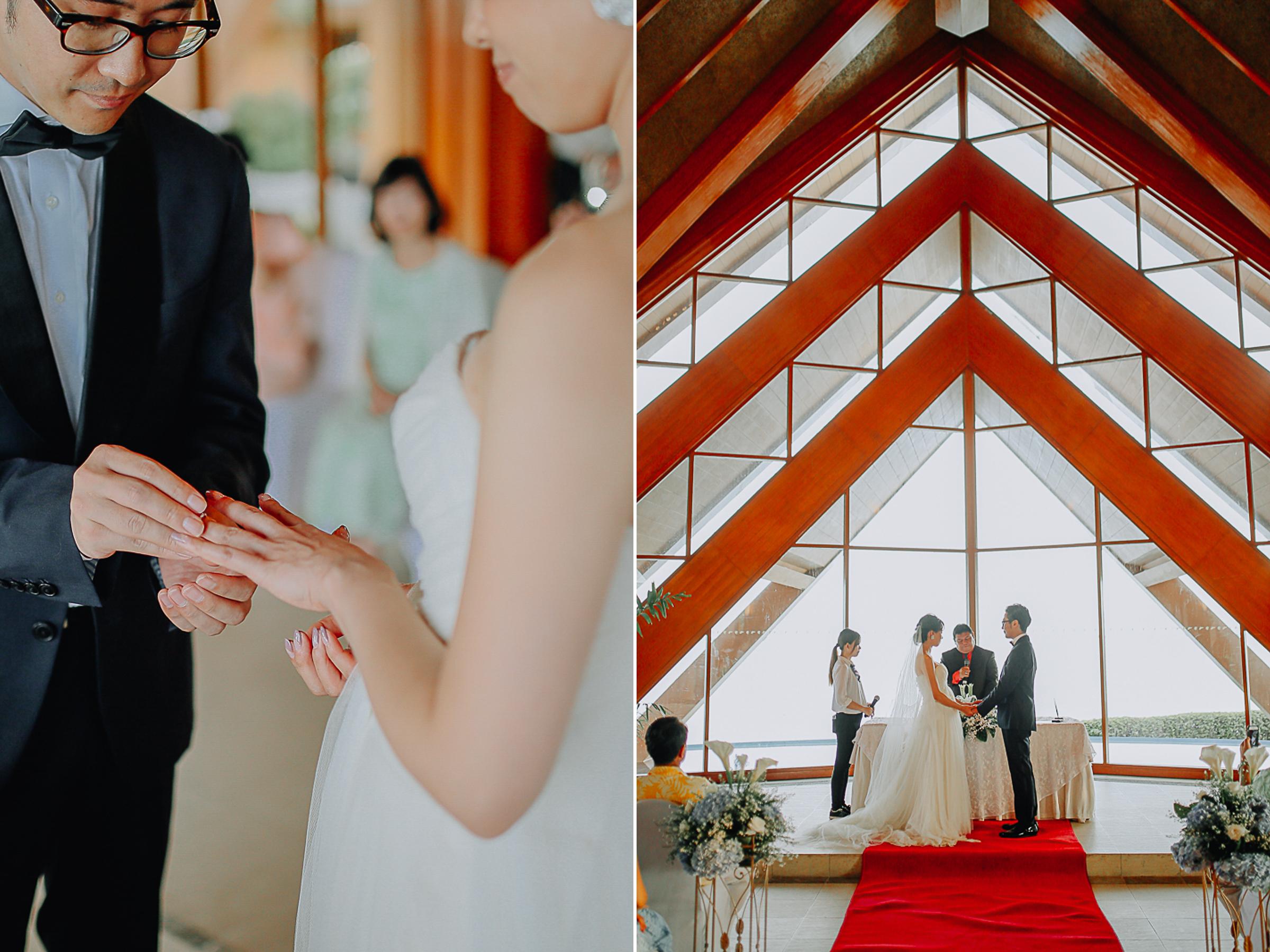 Cebu Wedding Philippines