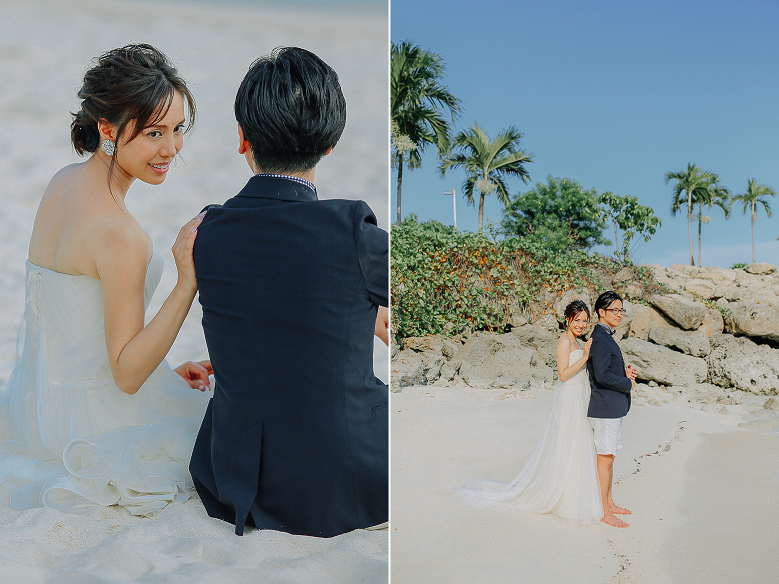 Cebu Wedding Photography Packages