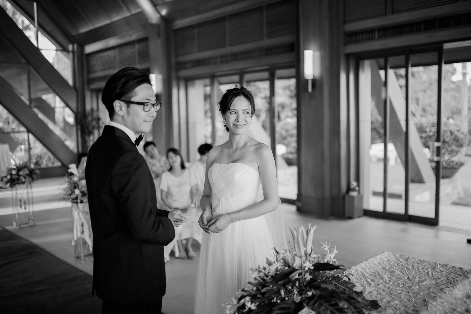 Mactan Cebu Wedding Photographer