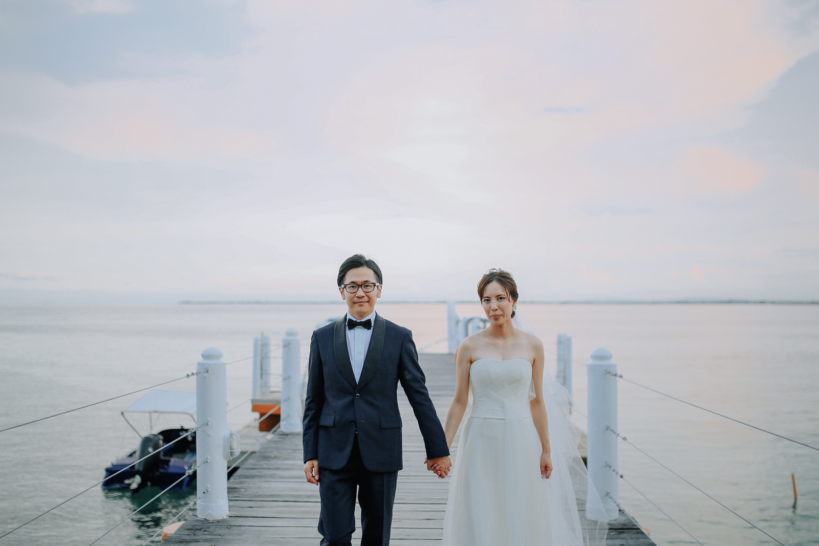 Cebu Wedding Photo Video Packages