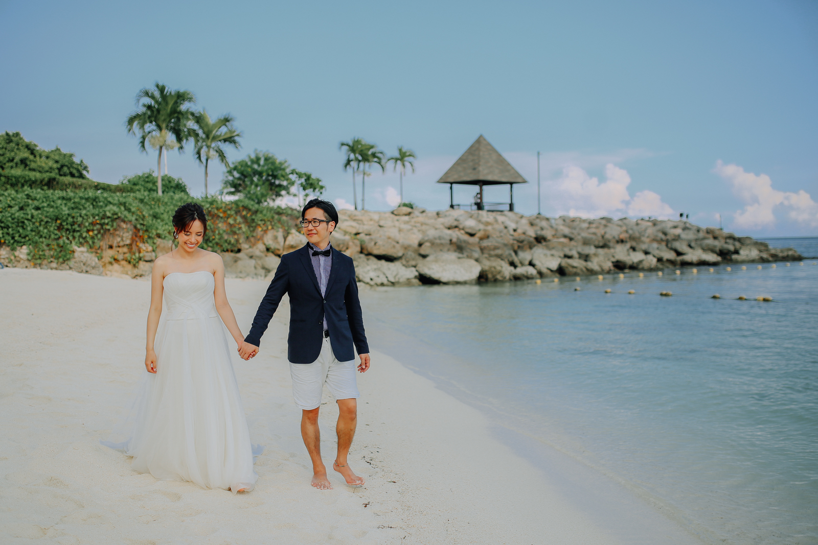 Cebu Wedding Photographer