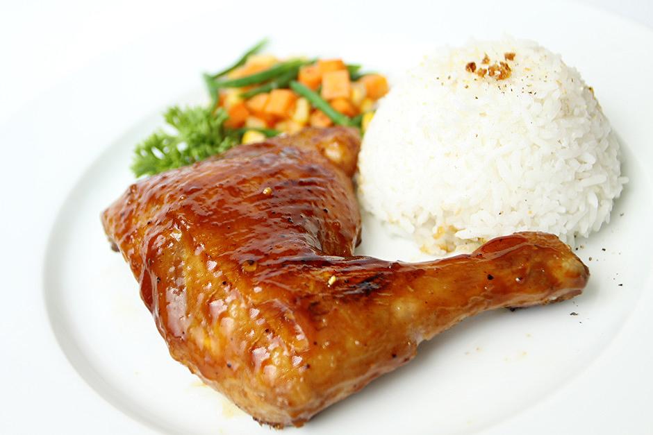 cebu food photography