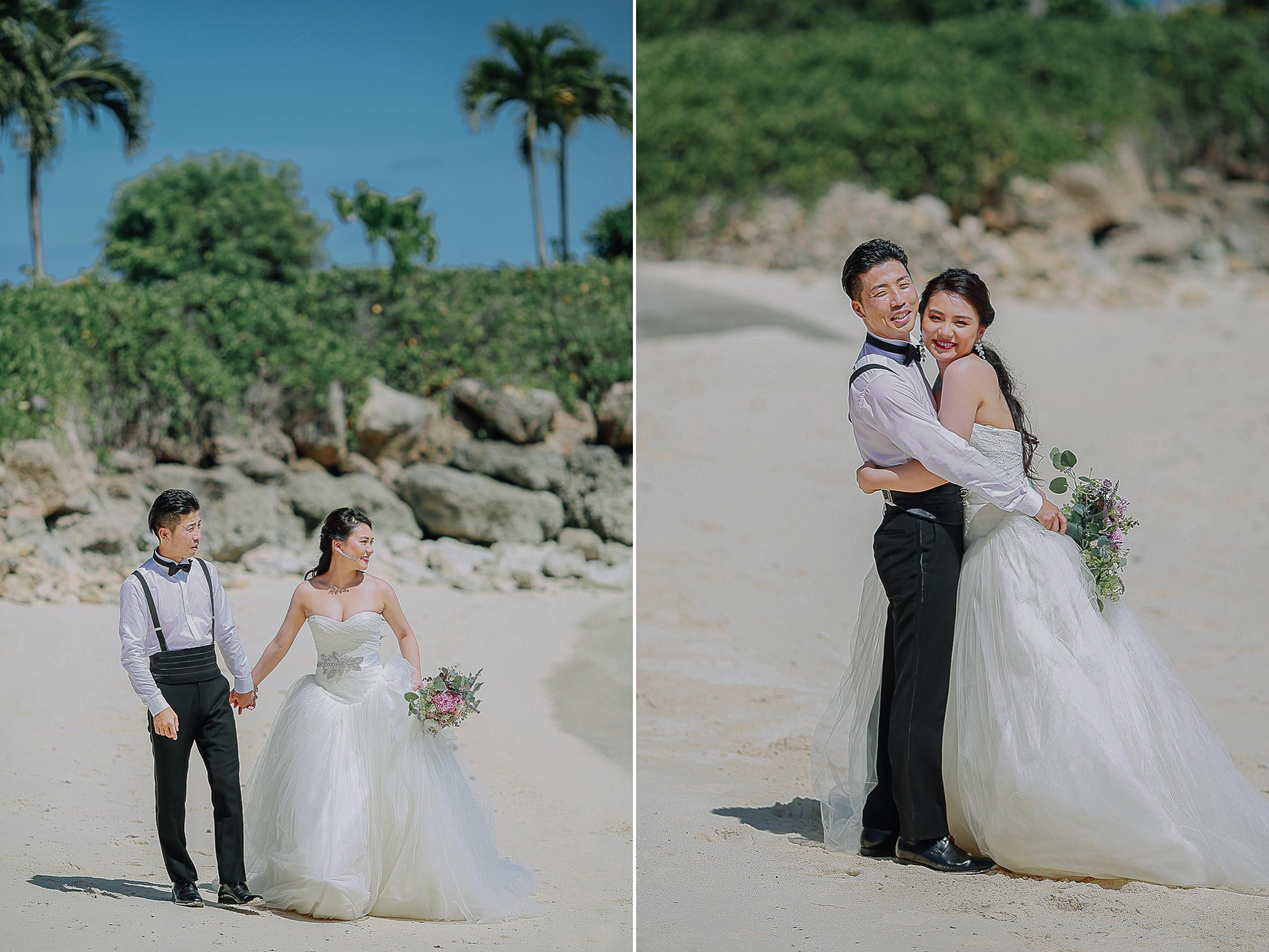 Shangrila Mactan Destination Wedding