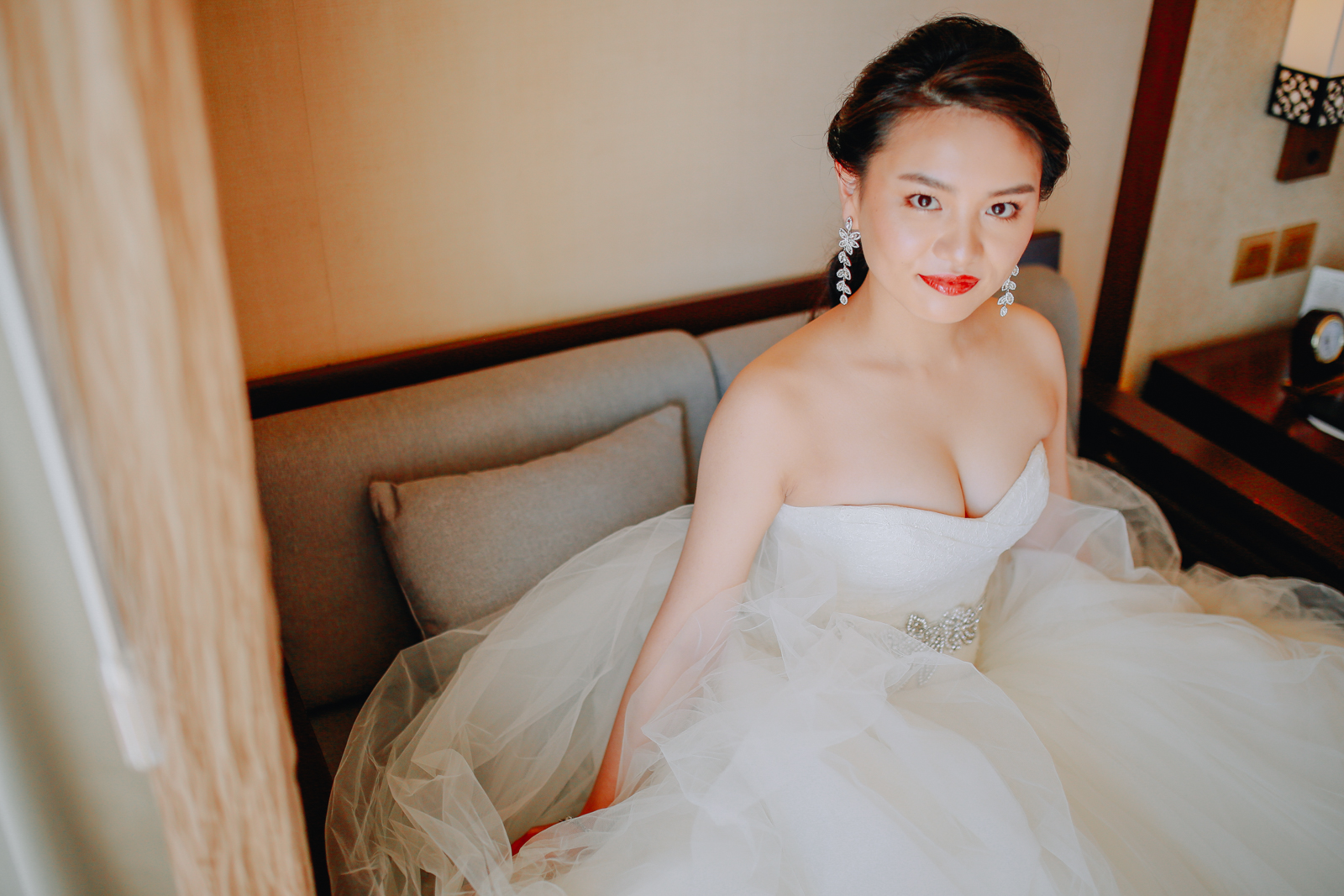 Shangrila Mactan Cebu Intimate Wedding
