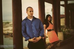 Cebu SRP Engagement, Christian Toledo Photography