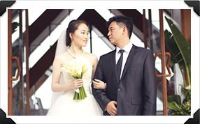 lastest cebu wedding