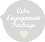 Cebu Engagement Package