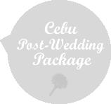 cebu-post-wedding-package