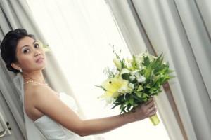 Mark and Wella Cebu Wedding - Montebello Villa Hotel