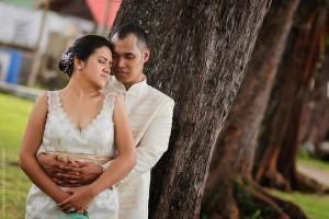 Dauis Bohol Wedding, Bohol Wedding Photographer