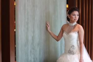 Cebu Intimate Wedding - Fritz & Jp