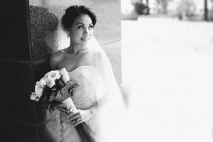jayson-and-meriel-st-therese-beverly-view-cebu-wedding