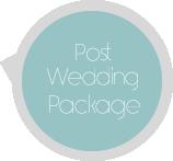 Cebu Post-Wedding Honeymoon Package