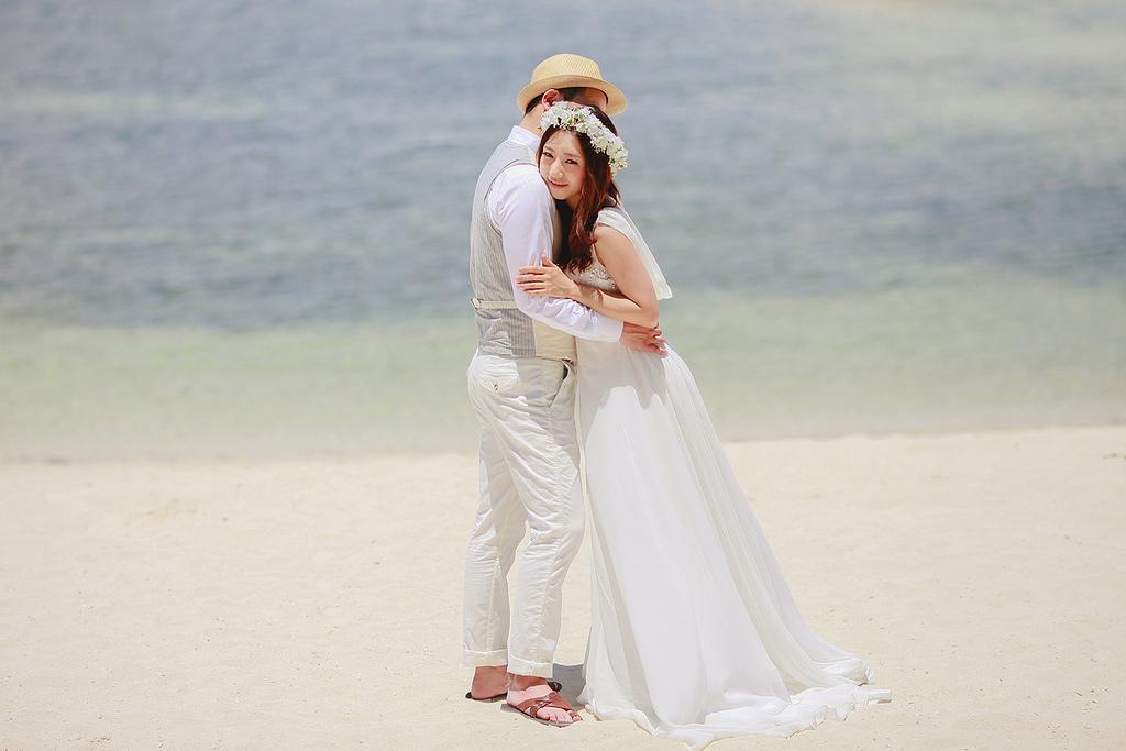 Cebu Wedding Photographer, Christian Toledo Photography