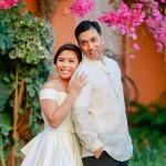 Jay & Joanne Cebu Wedding