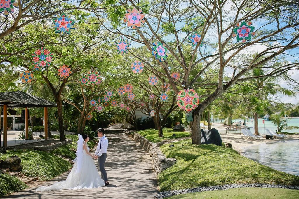 plantation-bay-cebu-pre-wedding