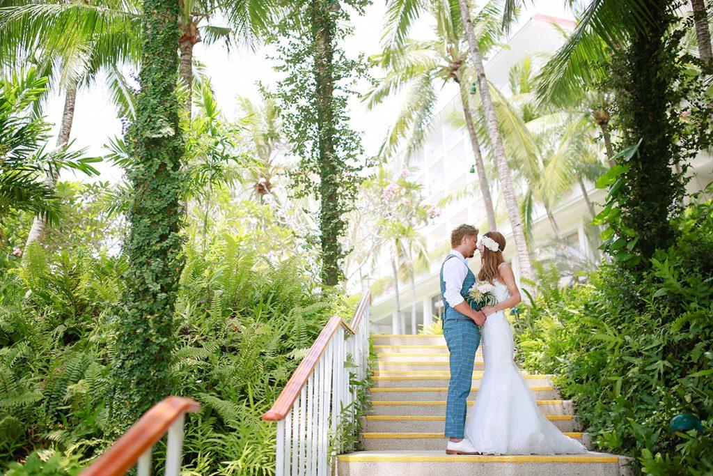 Katsuki & Yurika | Cebu Pre Wedding/Engagement Session