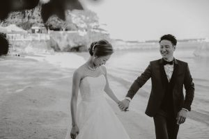 Wedding Photographer Cebu