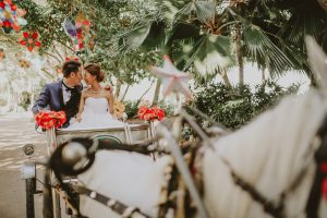 Cebu City Wedding Photographer