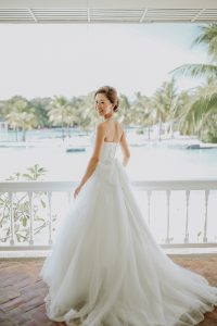 Cebu Beach Wedding Photographer