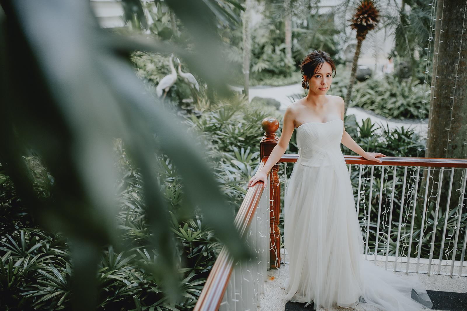 Cebu Philippines Wedding
