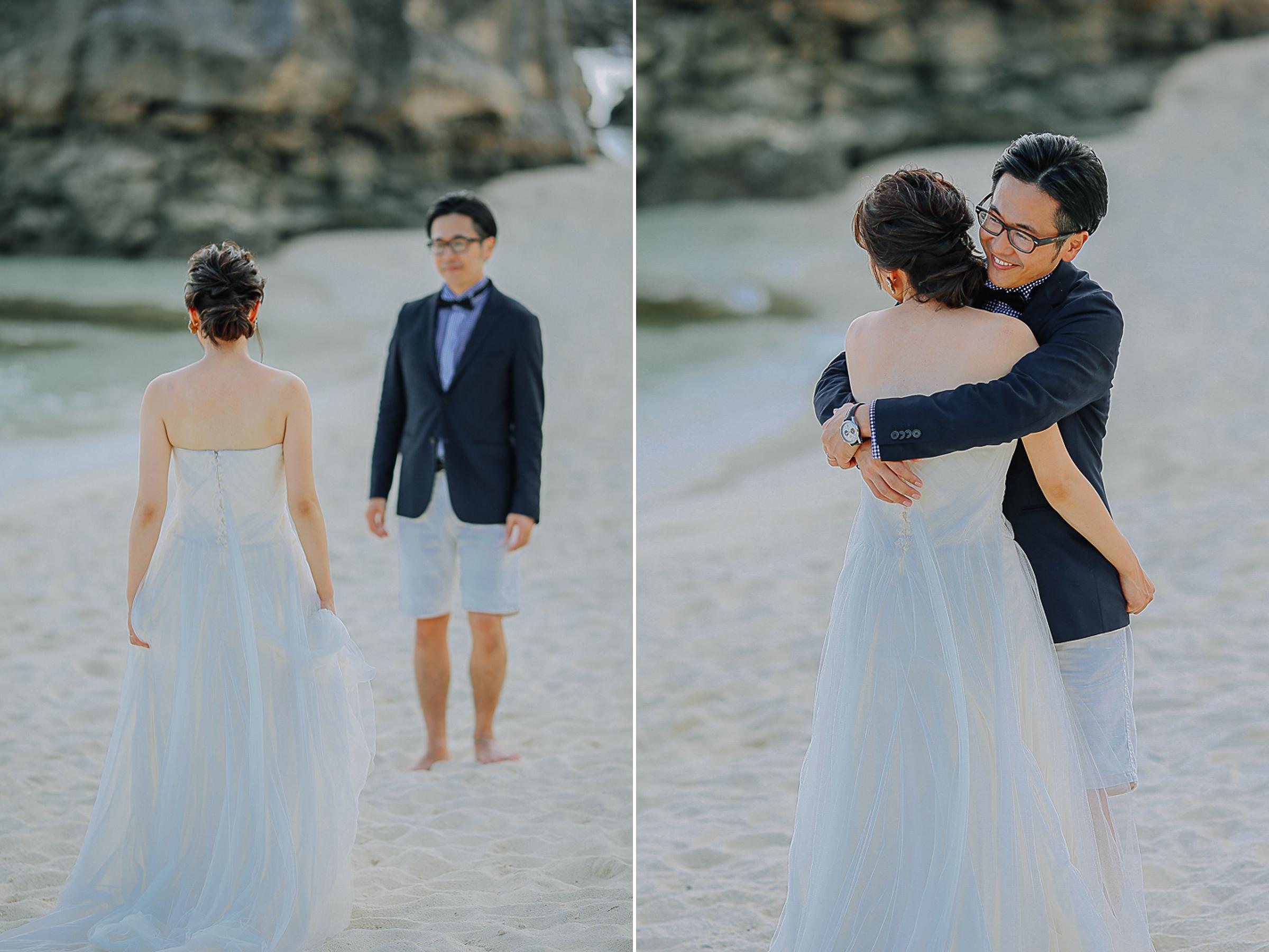 Cebu Best Wedding Photo Video Package