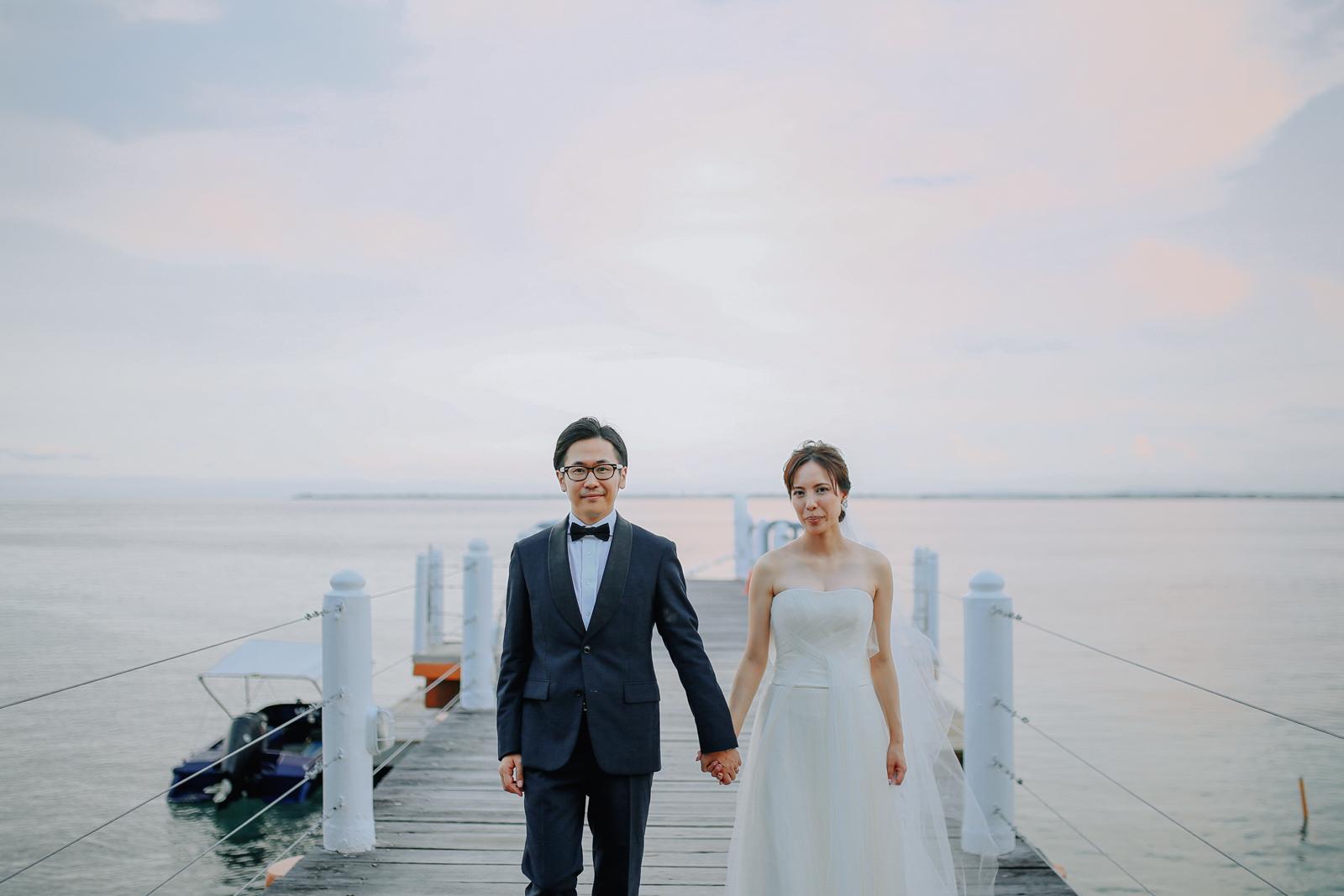 Cebu Wedding Photo Video Packages