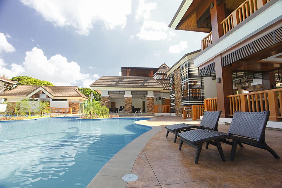 cebu real estate photographer