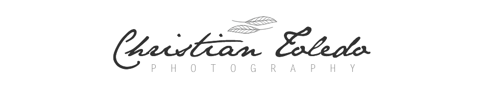 Cebu Wedding Photographer, Cebu Destination Wedding Photographer, Wedding Photographer in Cebu