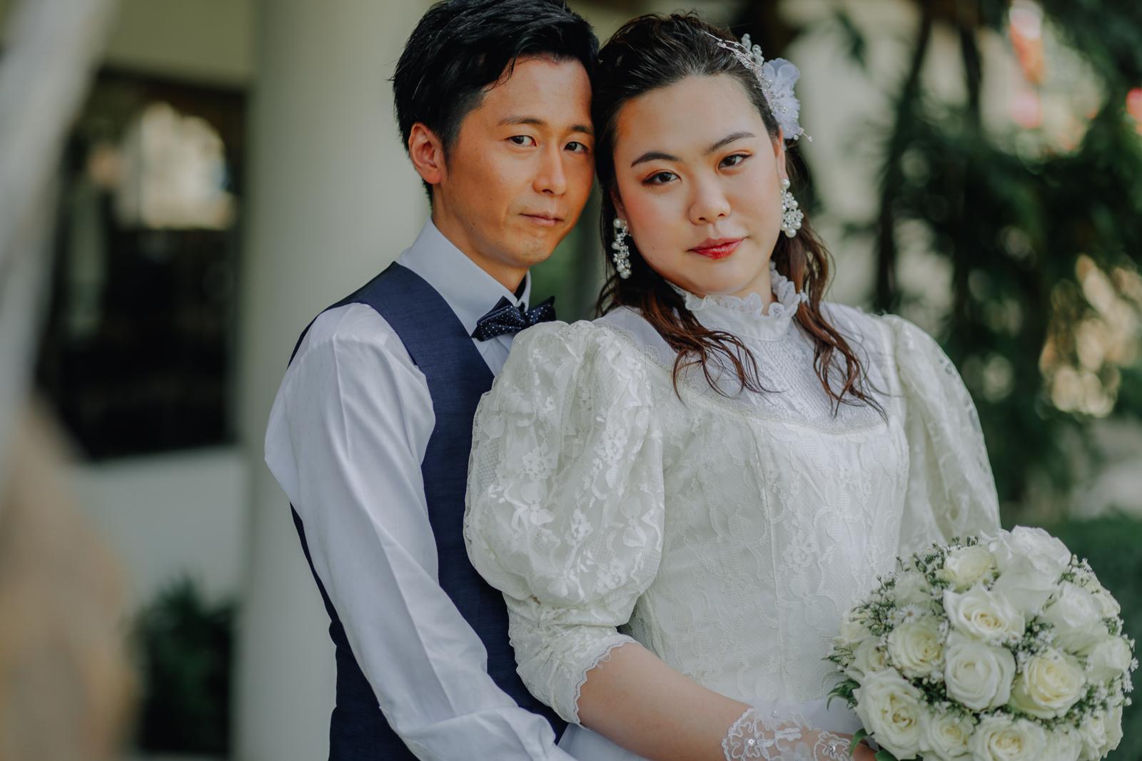 Maribago Bluewater Cebu Wedding